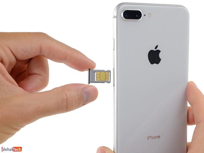 انتقال مالکیت گوشی در زمان خرید گوشی دست دوم