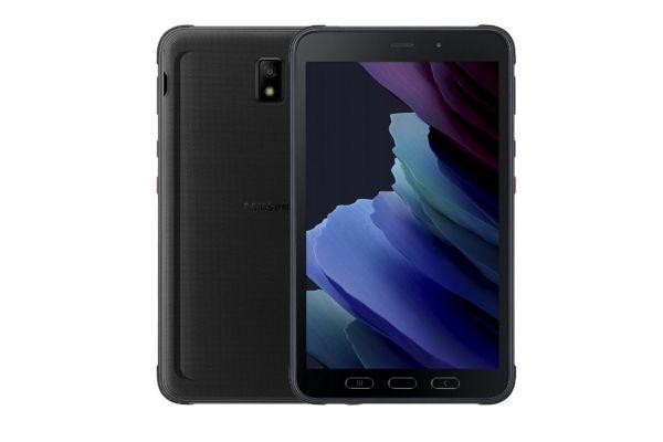 تبلت Galaxy Tab Active 3