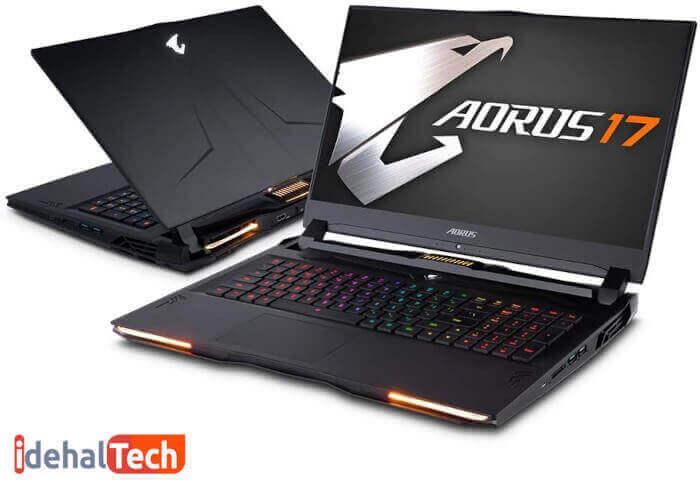 خرید لپ تاپ گیمینگ در سال ۲۰۲۰