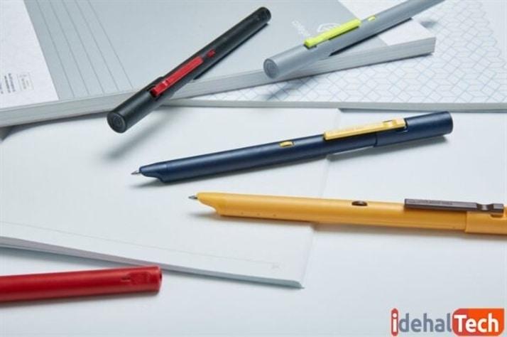 قلم نوری Neo M1