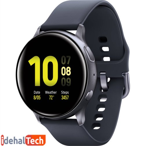 Samsung Galaxy Watch Active2 Smart