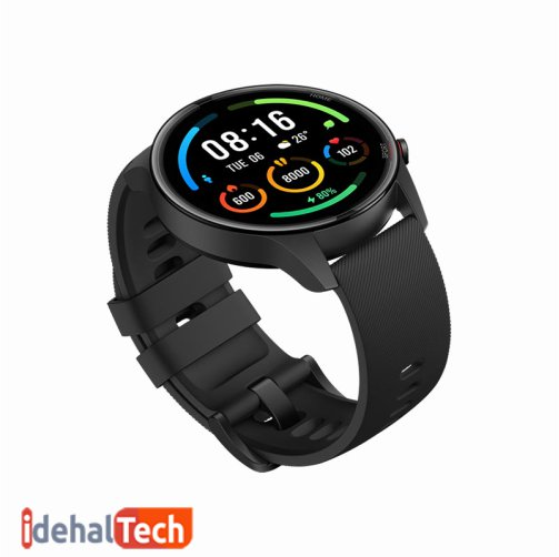 Xiaomi Color watch Model watch
