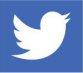 توییتر چیست ؟