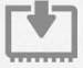 خرابی هارد دیسک-اشکالات در سیستم عامل