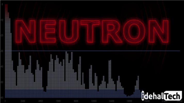موزیک پلیر Neutron Player