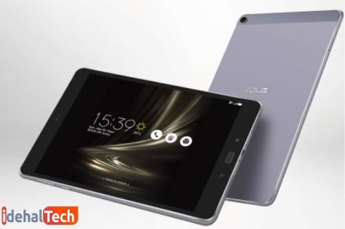 تبلت ارزان ZenPad 3S 10