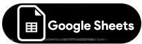 گوگل شیت