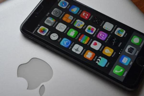 ساخت اپل آیدی بدون شماره تلفن